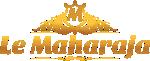 Le Maharaja Restaurant Indien