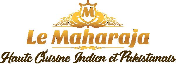 Le Maharaja Logo